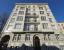 Квартиры в Апарт-комплекс Дом Гельриха на Пречистенском в Москве от застройщика
